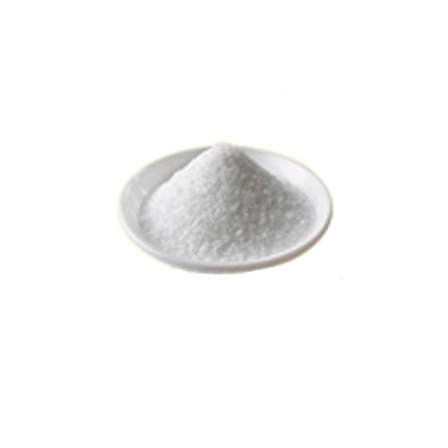 间苯二甲酸五磺酸钠