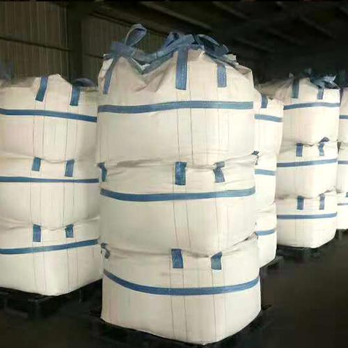 浙江间苯二甲酸-5-磺酸钠优势