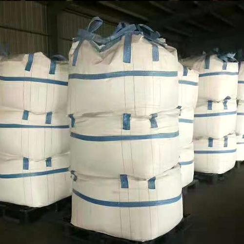 四川间苯二甲酸-5-磺酸钠优势